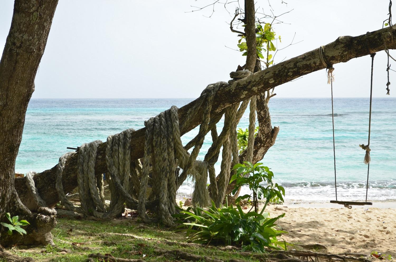 winifred beach_jamaica2