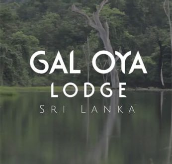 Gal-Oya-Lodge