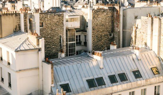 Paris Photography Charissa Fay2