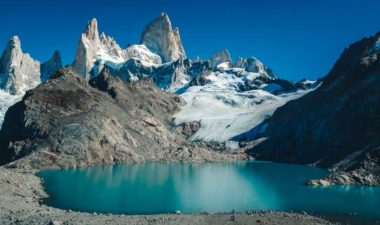 Luxury honeymoons in Argentina and Chile