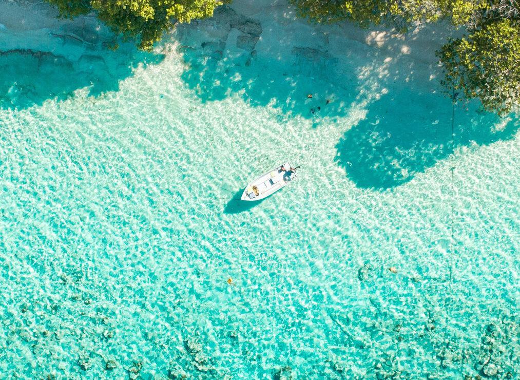 Maldives luxury honeymoons